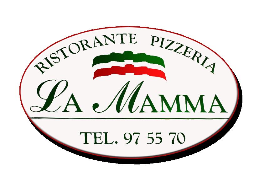 Lamamma-Soltau